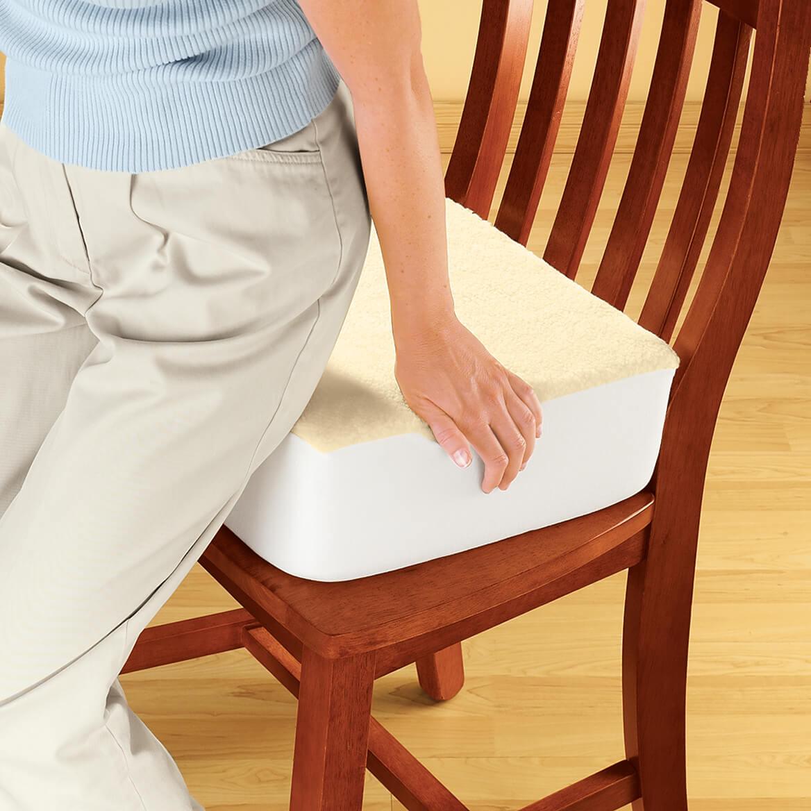 Easy Rise Cushion-Firm Density-302544