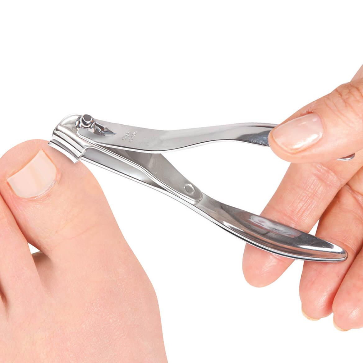 Side-Angle Clipper-304775