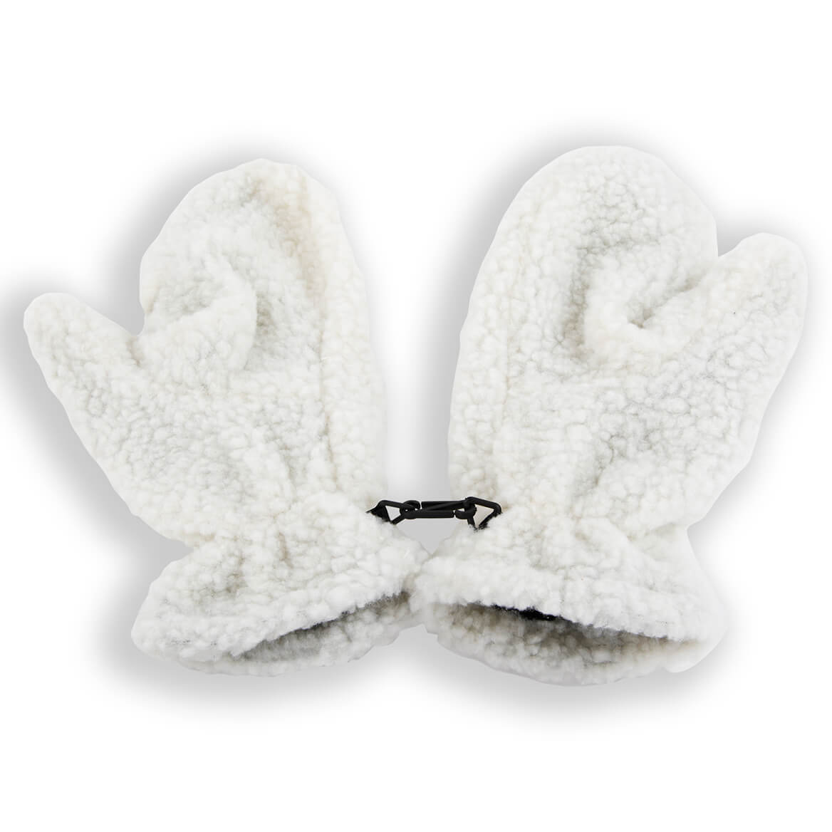 35 Below® Warm Berber Mittens-311101