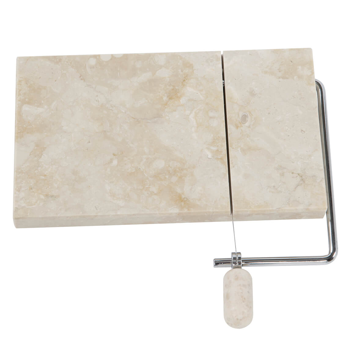 Marble Cheese Slicer-317449