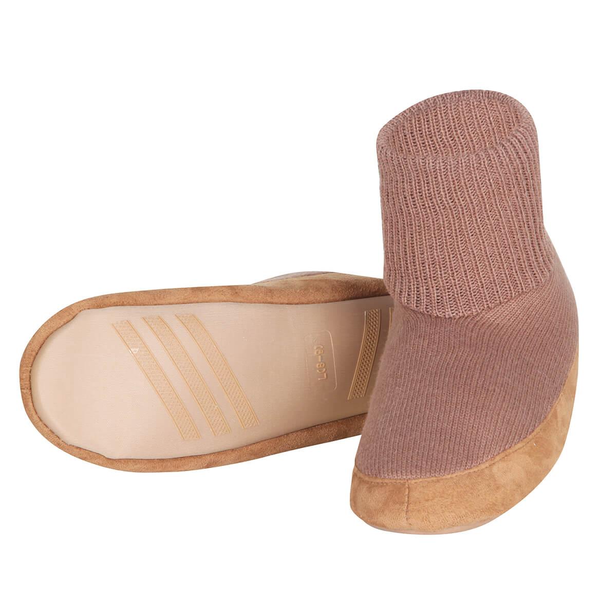 Women's Cardigan Slippers-335465