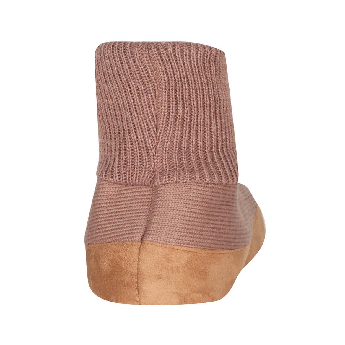 Men's Cardigan Slippers-335466