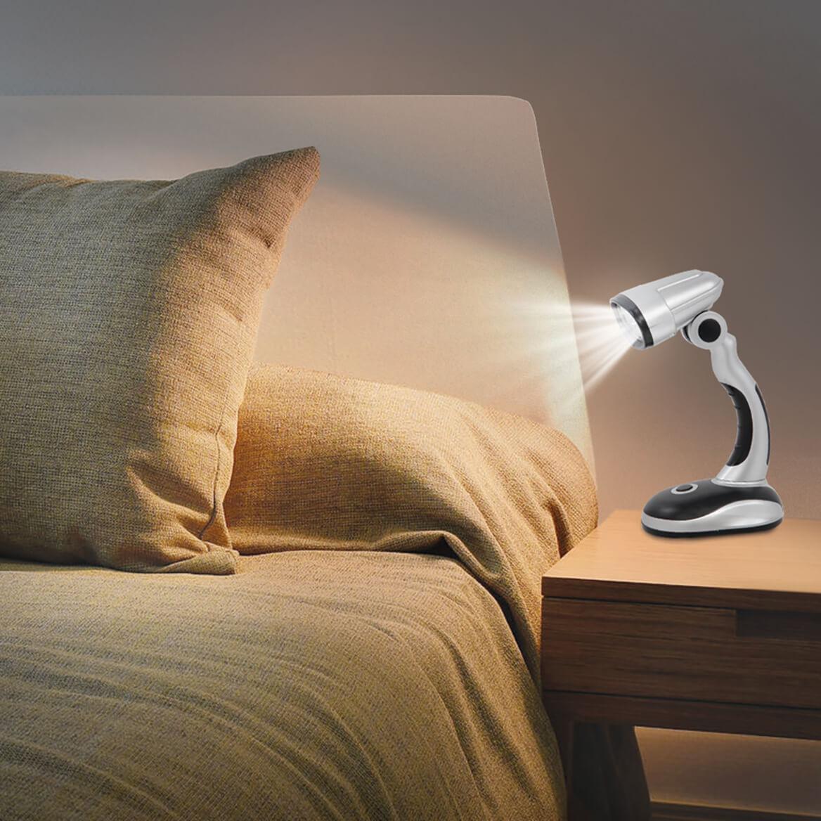 Anywhere Utility Light-339410