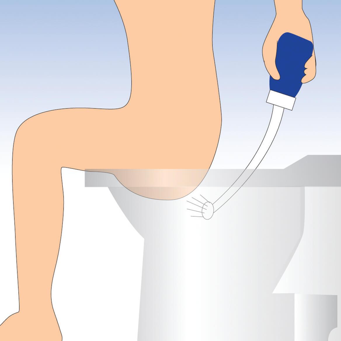 Hygiene Refresher-342513