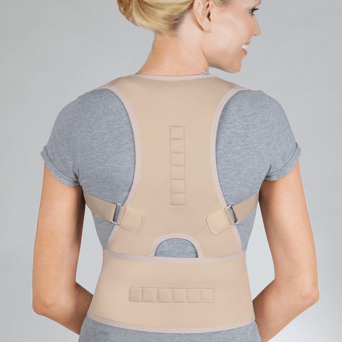 Magnetic Posture Corrector-350099