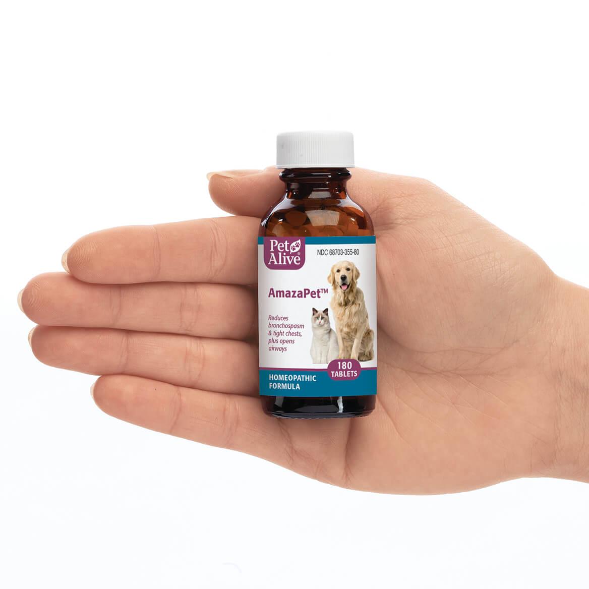 PetAlive® AmazaPet™ Tablets-351589