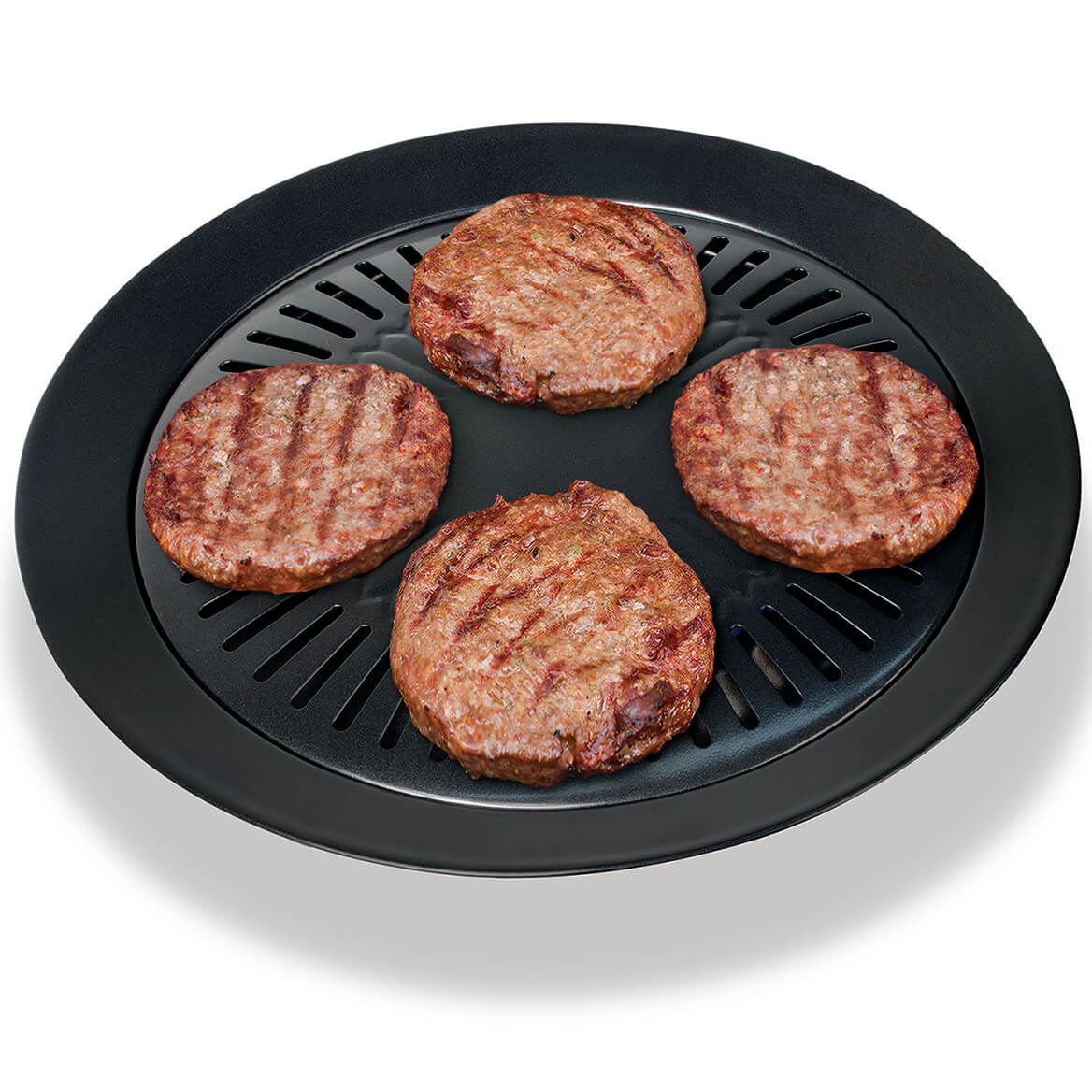 Stove Top Grill-356133
