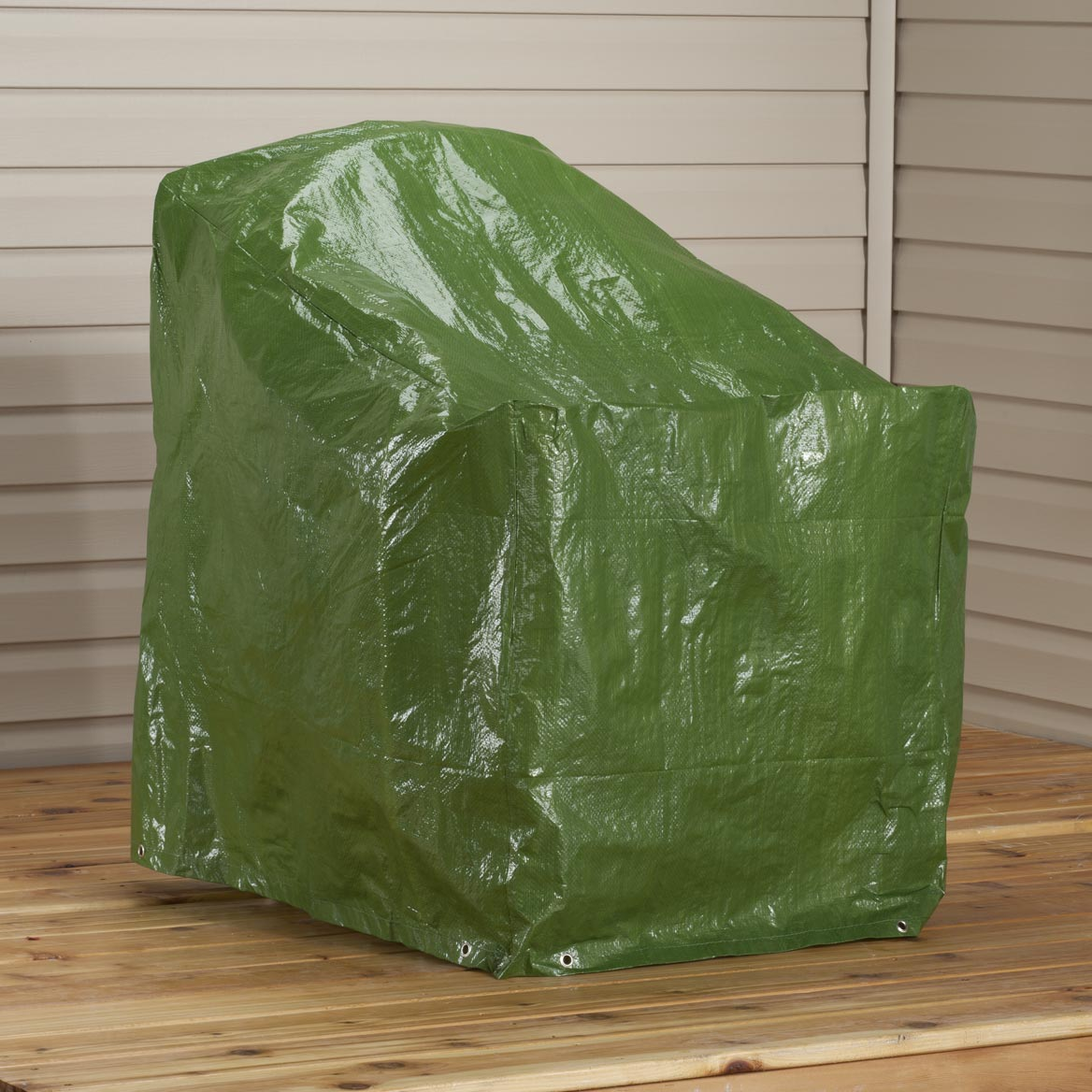 Durable Outdoor Furniture Covers-Chair-358356