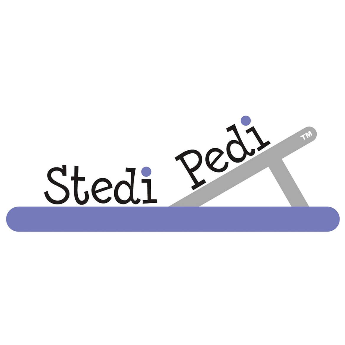 Stedi Pedi™-363099