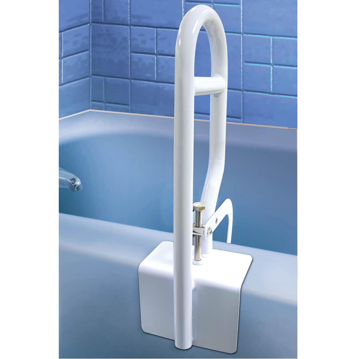 Bathtub Safety Bar-363313