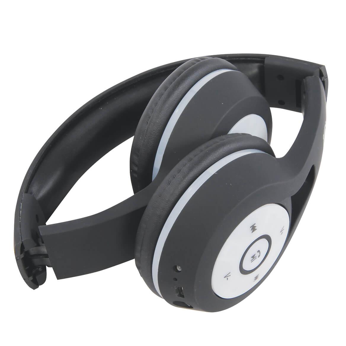 Light-Up Wireless Headphones-369690