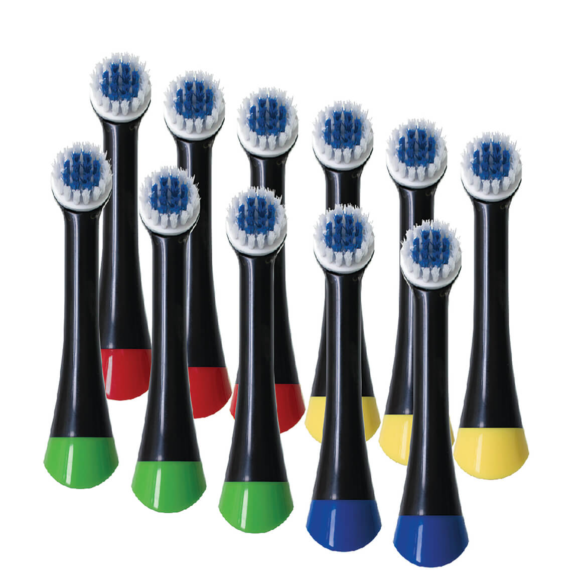 Rechargeable Rotary Toothbrush-369729