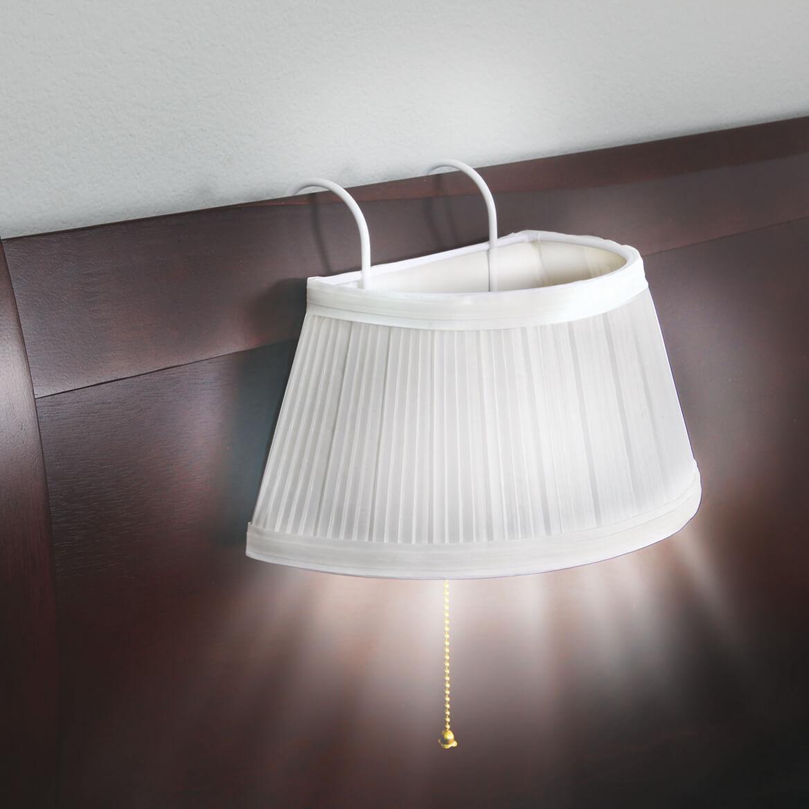 Designer Headboard Lamp-369742