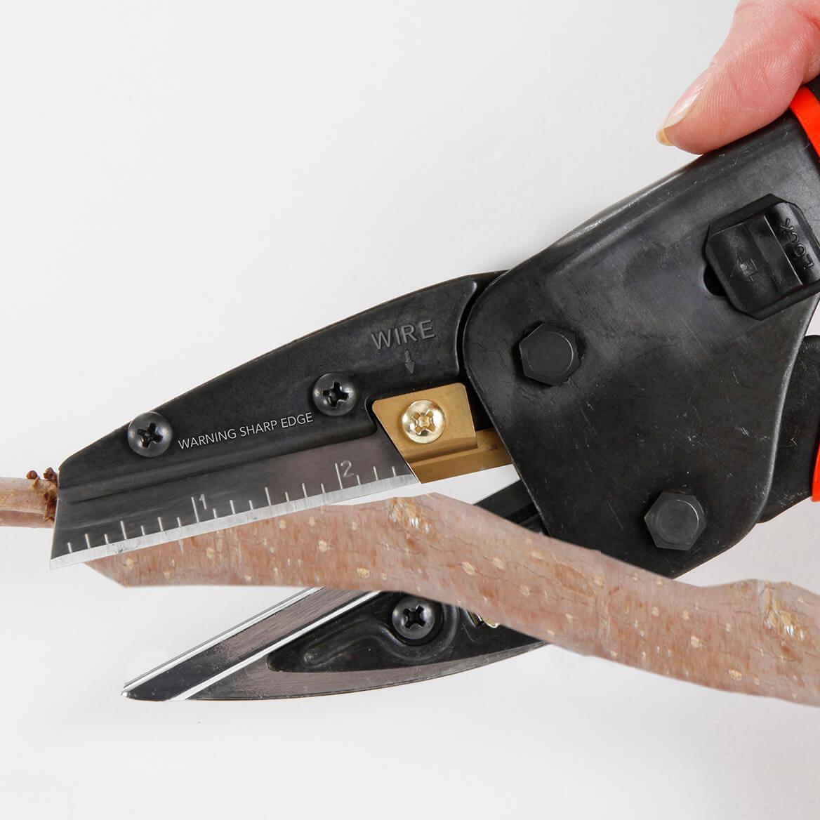 Miracle Multi Cutting Tool-369761