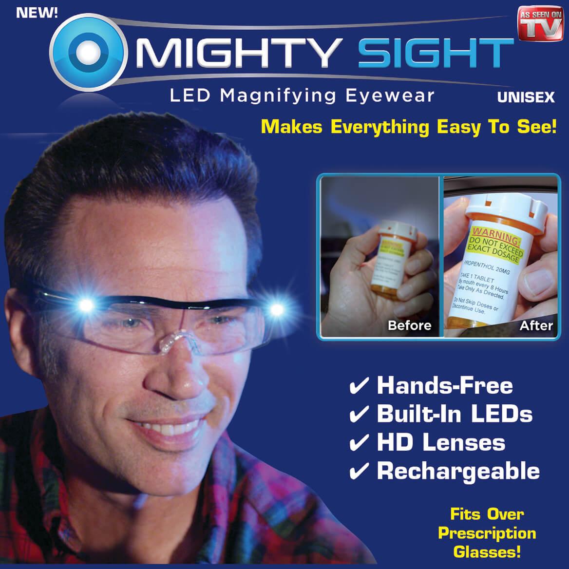 Mighty Sight™-369771