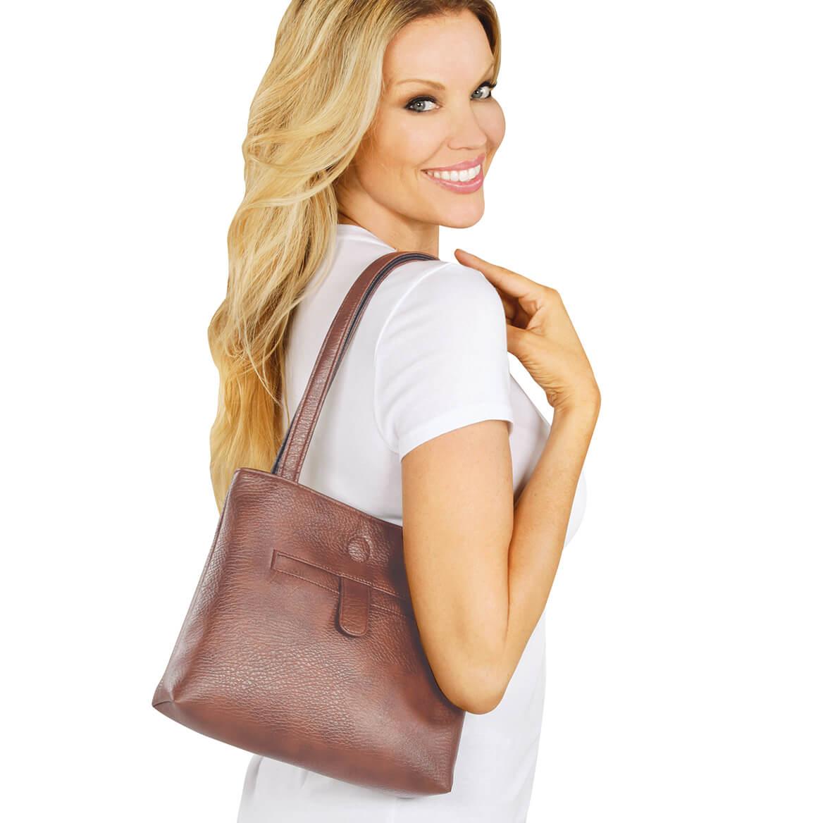 Reversible Handbag-369790
