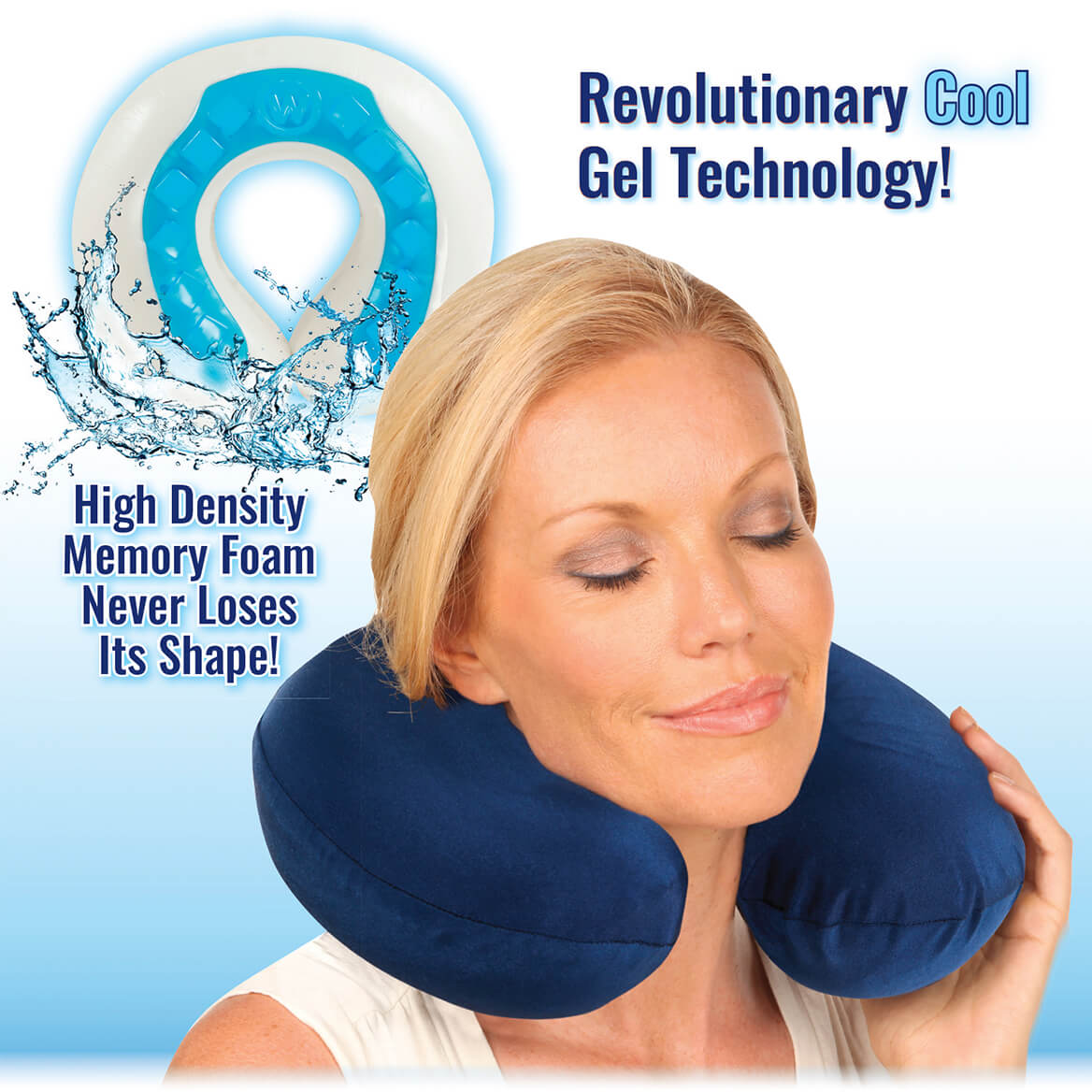 Cool Therapy Neck Support-369796