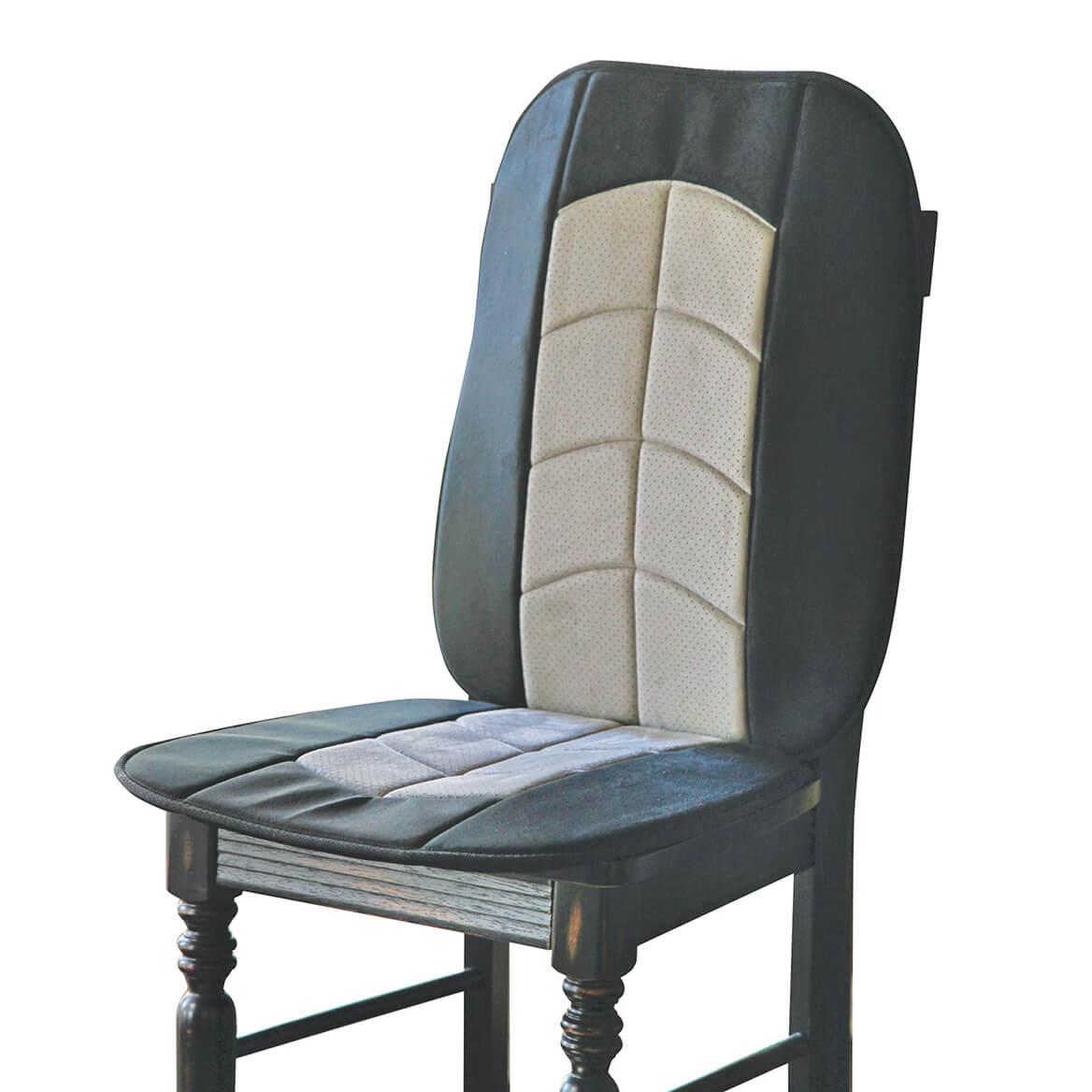 Memory Foam Seat Cushion-369804