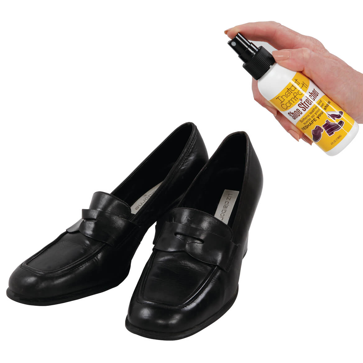 Miracle Shoe Stretching Spray-369820