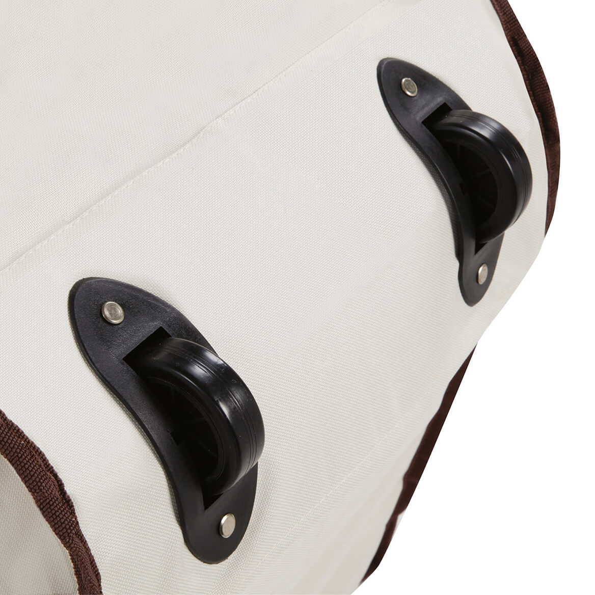 Jumbo Rolling Storage Bag-369827