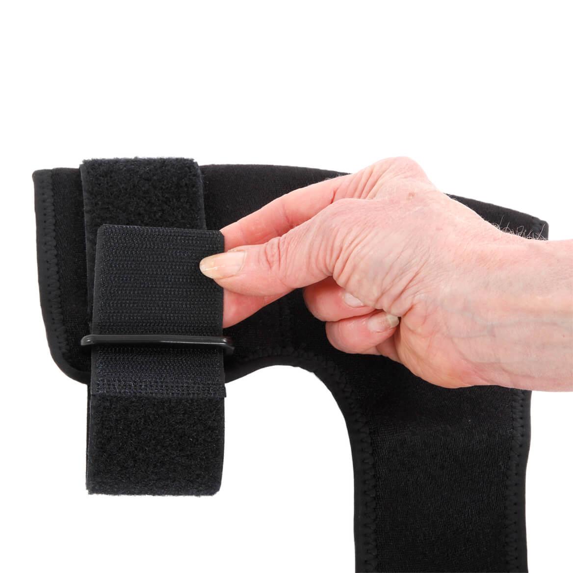 Wrap Around Elbow Support-369847