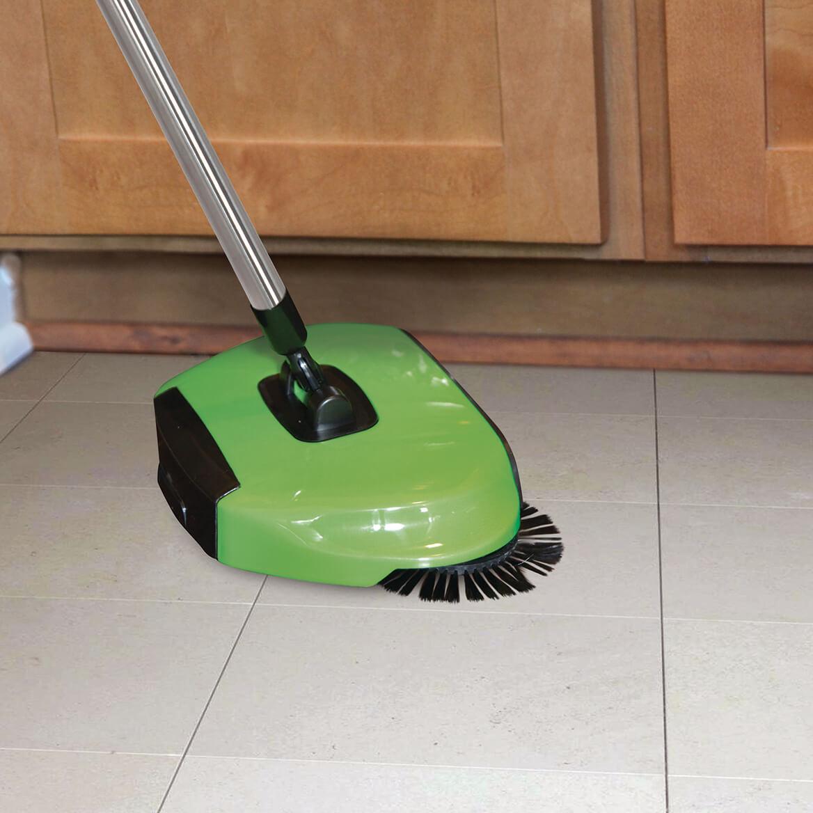 Magic Sweeper-369892