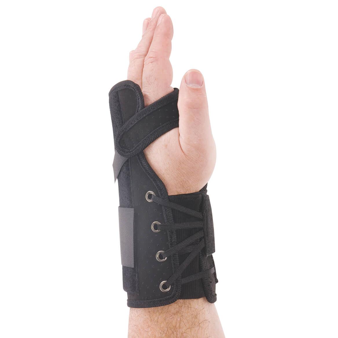 Orthopedic Hand/Wrist Support-369910