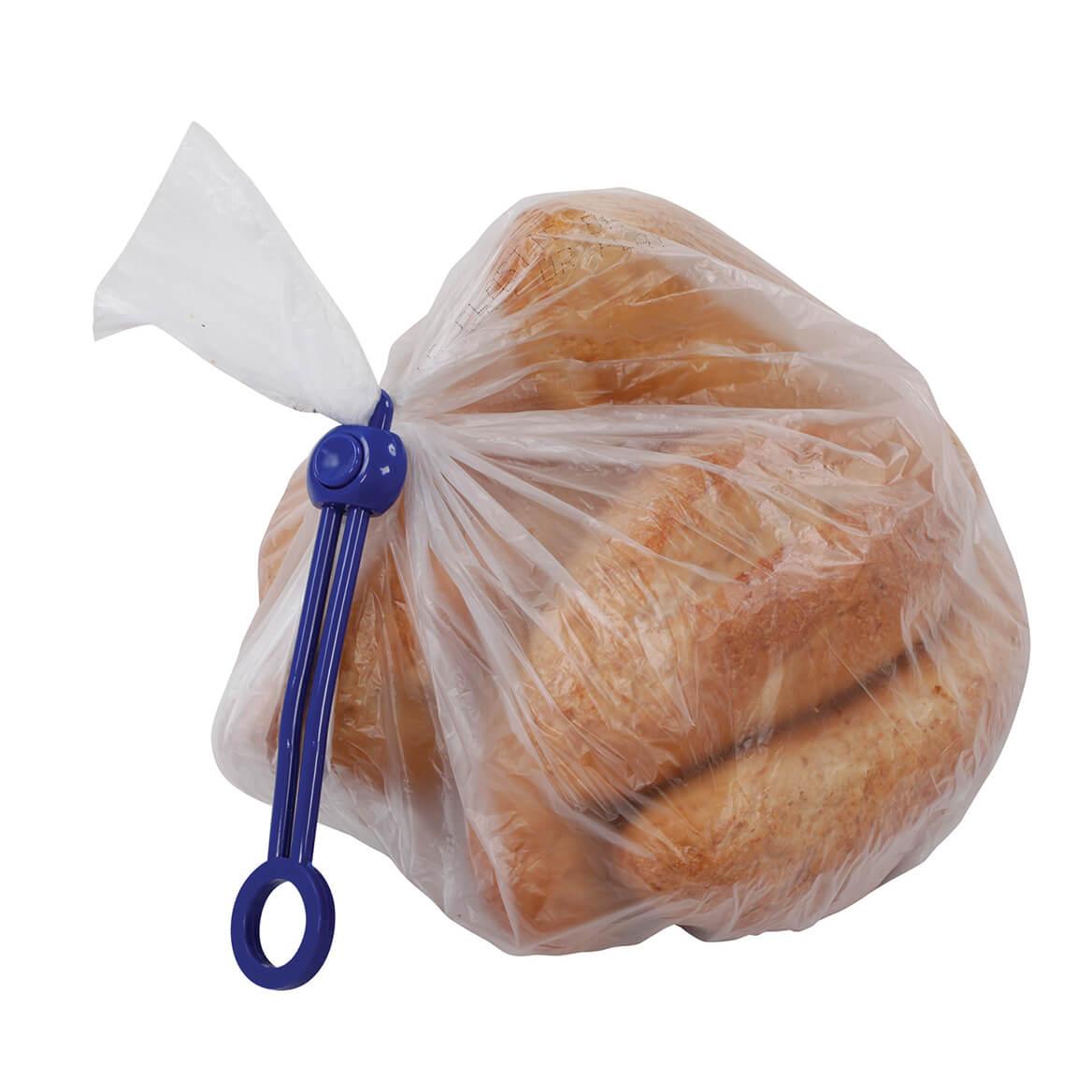 Sliding Bag Ties S/5-369938