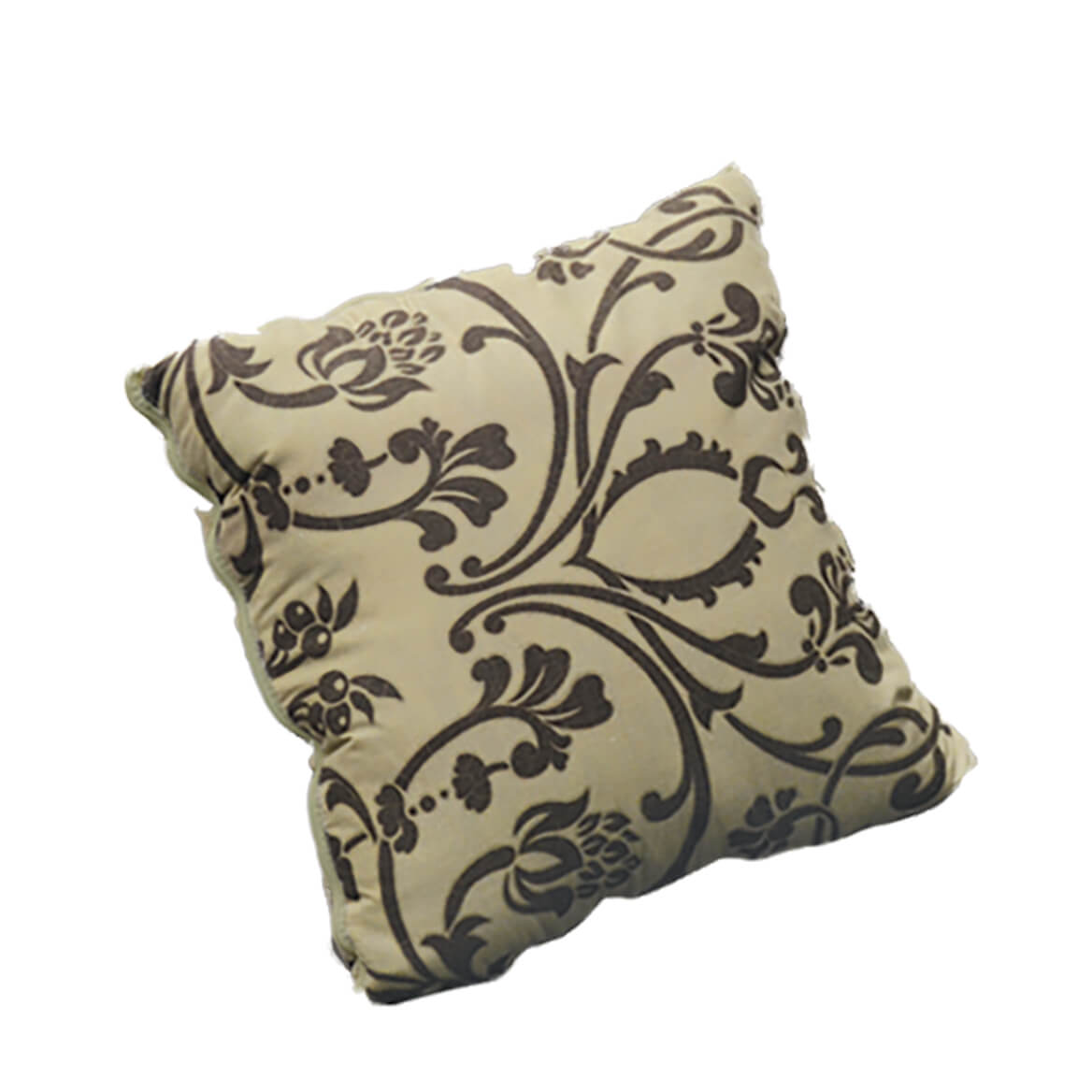 2 in 1 Throw & Pillow-369959