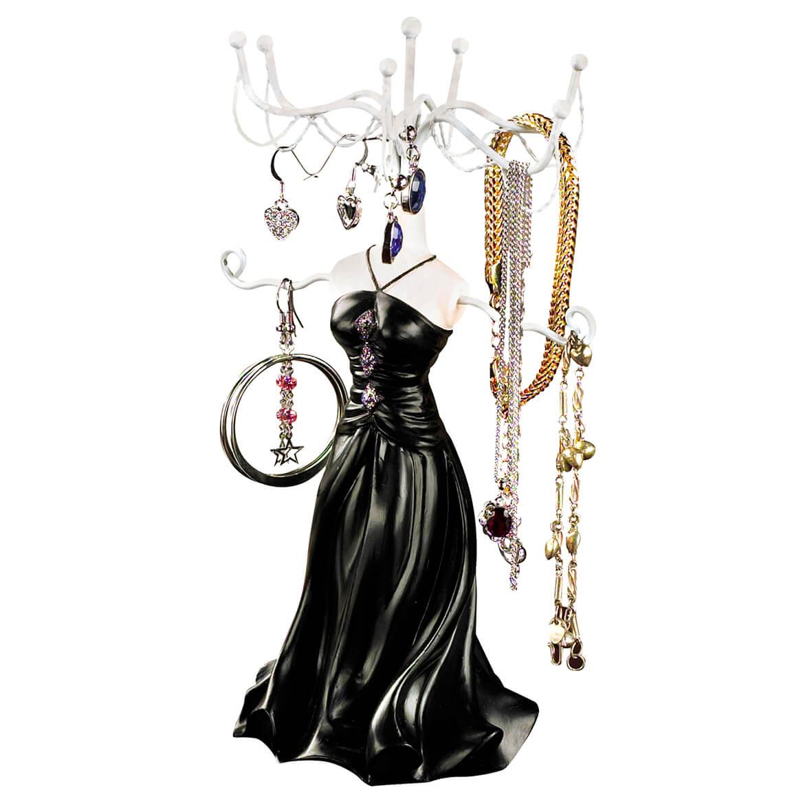 Jewelry Mannequin-369965