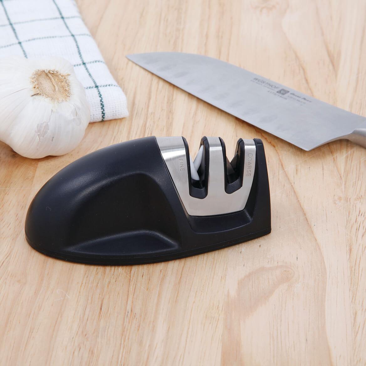 Perfect Edge Knife Sharpener-369972