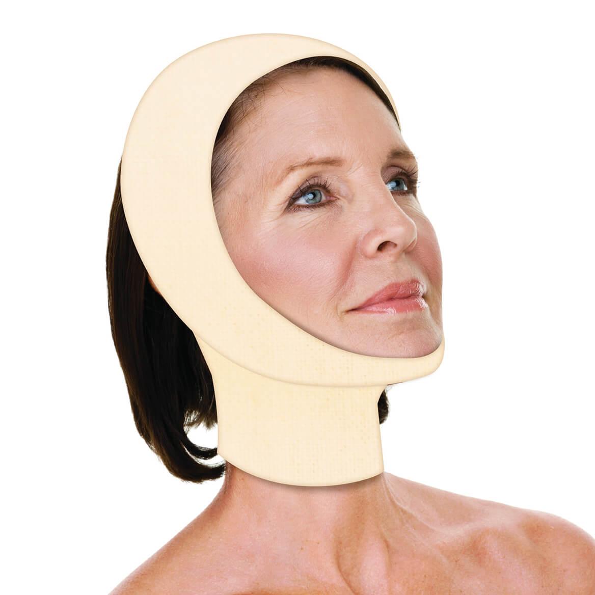 Chin & Neck Transformation Kit-369982