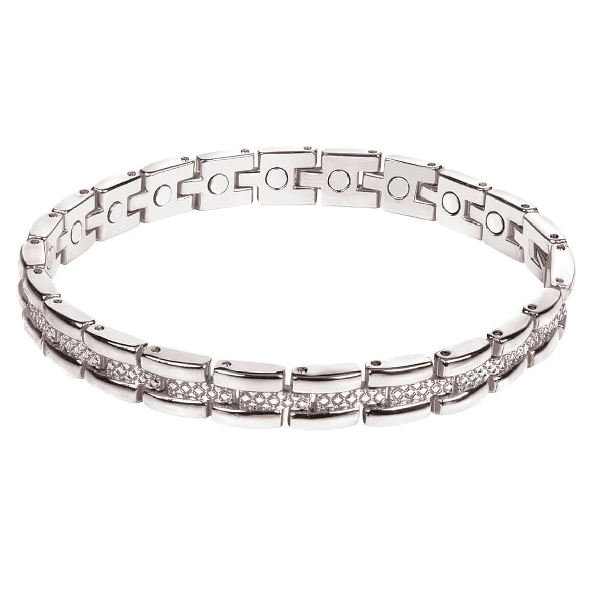 Miracle Magnetic Bracelet-369998