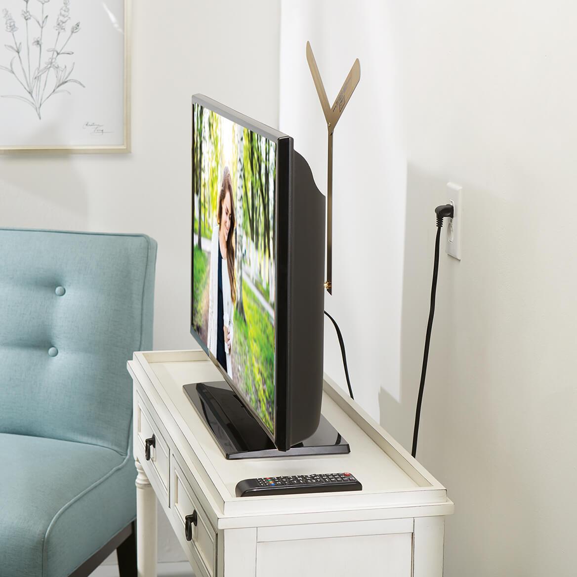 TV Free-Way™ Gold-370030