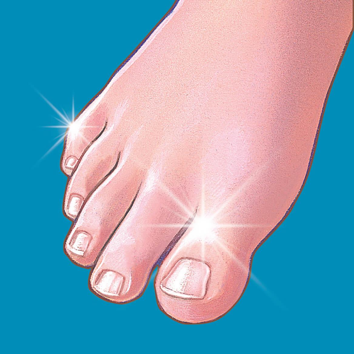 Antifungal Nail Treatment 1oz-370041