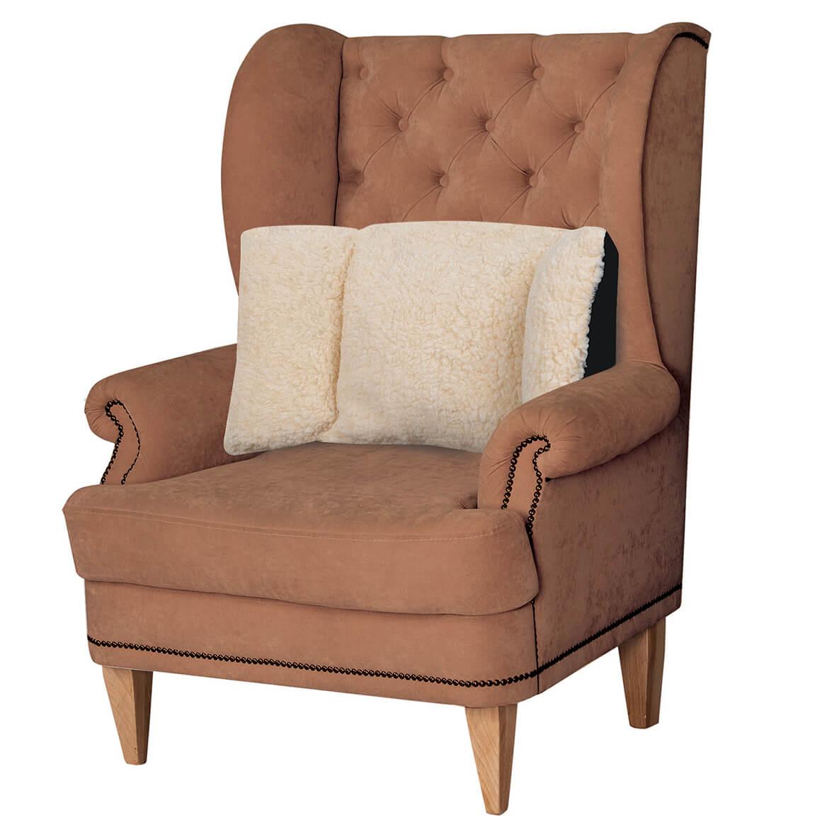 Triple Support Lumbar Cushion-370059