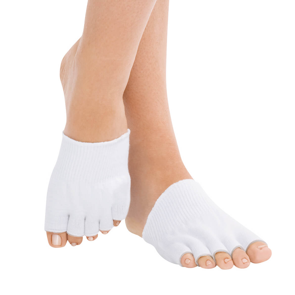 Therapeutic Gel Toes-370061