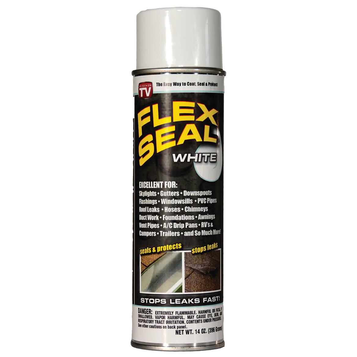 Flex Seal™-370063