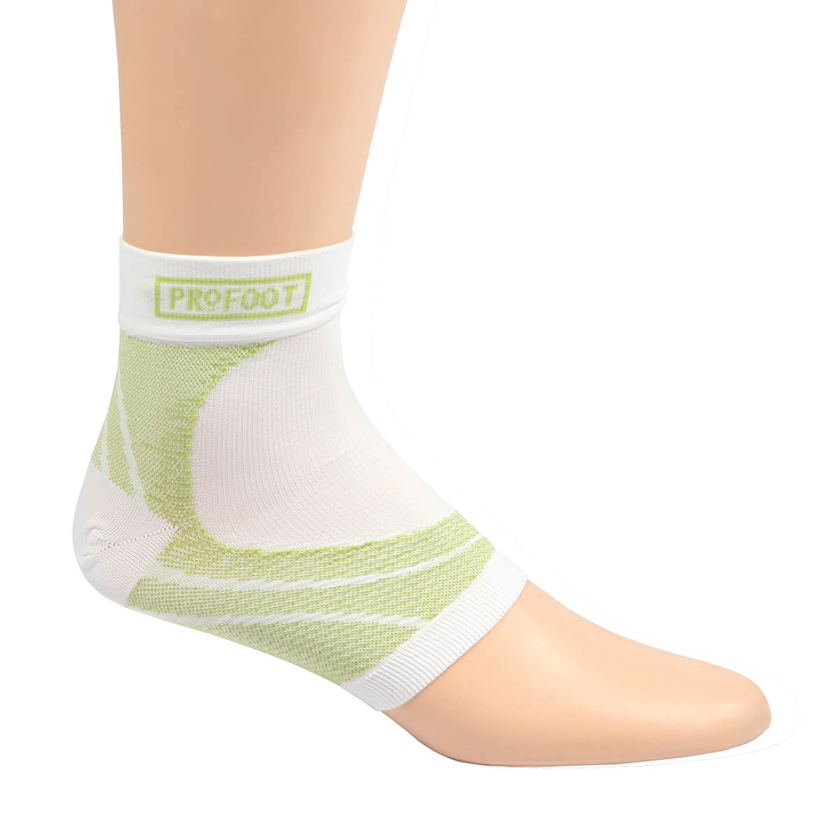 Foot Compression Sleeve-370085