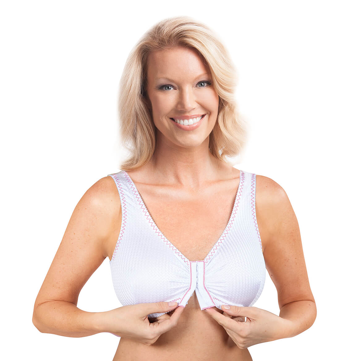 Doctors' Choice Comfort Bra®-370087