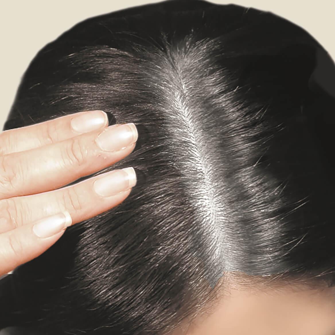 Cleanse & Cover Hair Freshener-370107