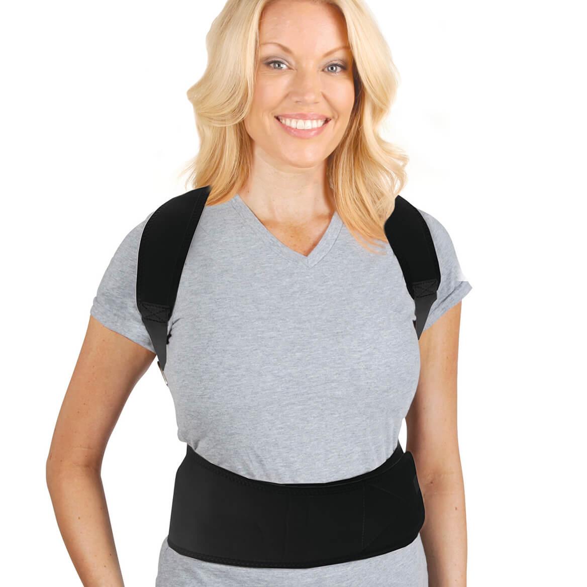Posture Smart Support Belt-370111