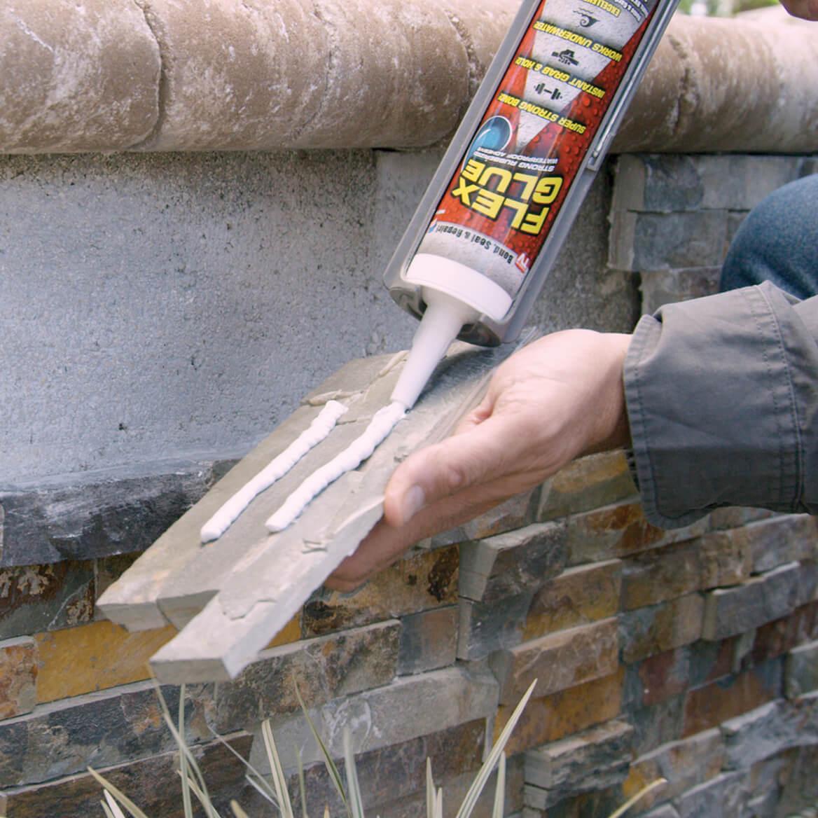 Flex Glue™-370127