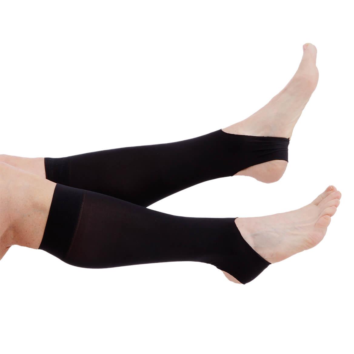 Stirrup Compression Stockings-370149