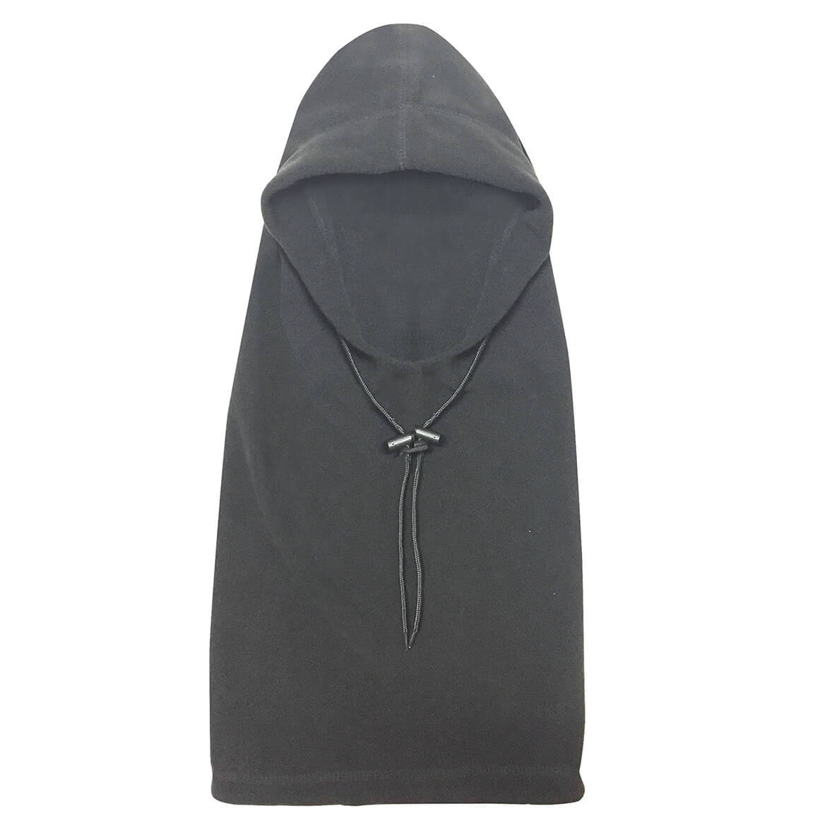 Arctic-X Cover Up-370193