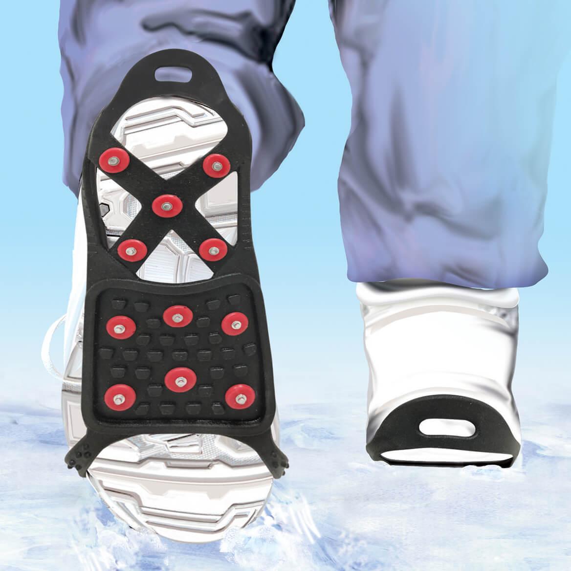Sure Grip Shoe Covers-370219