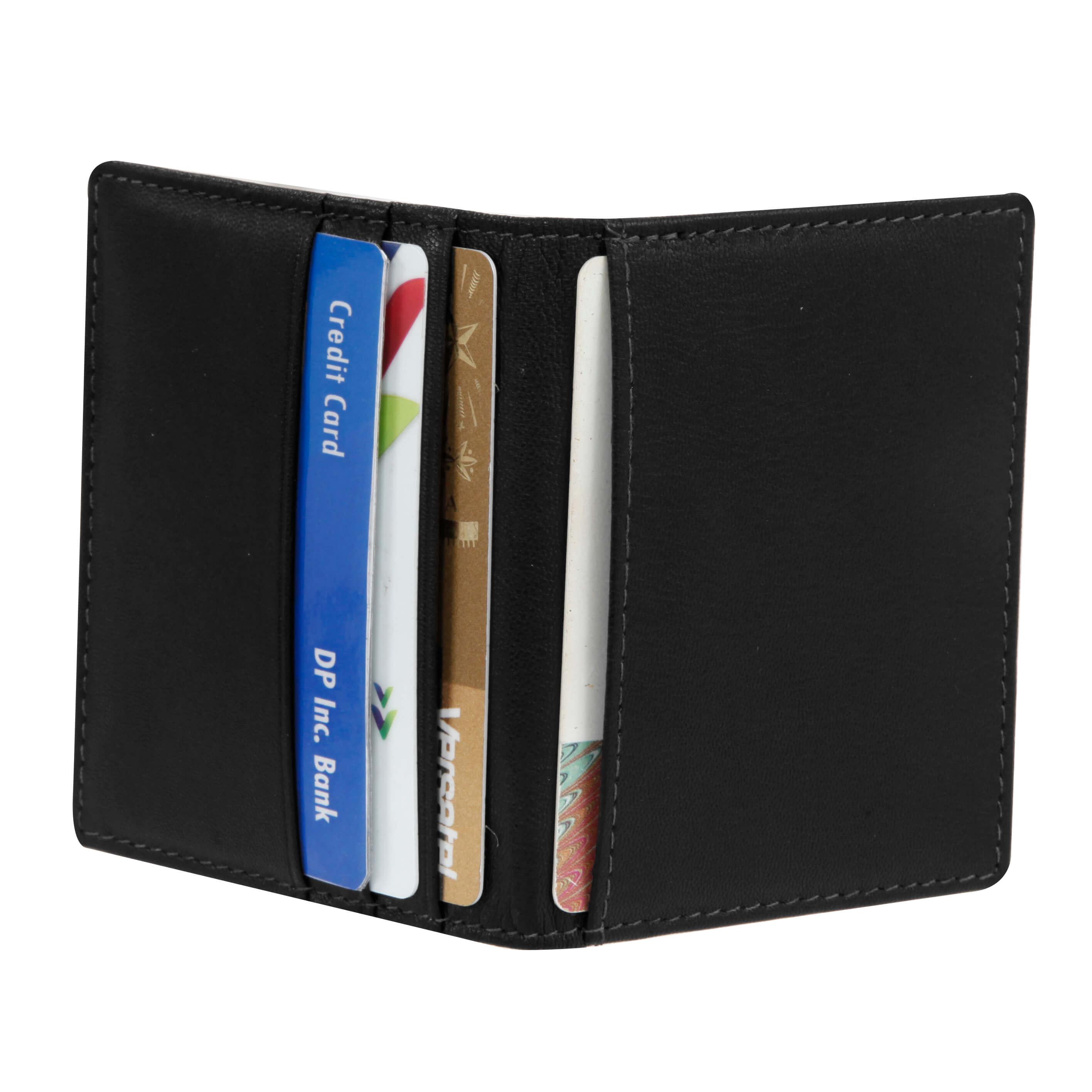 Samsonite RFID Wallet-370254