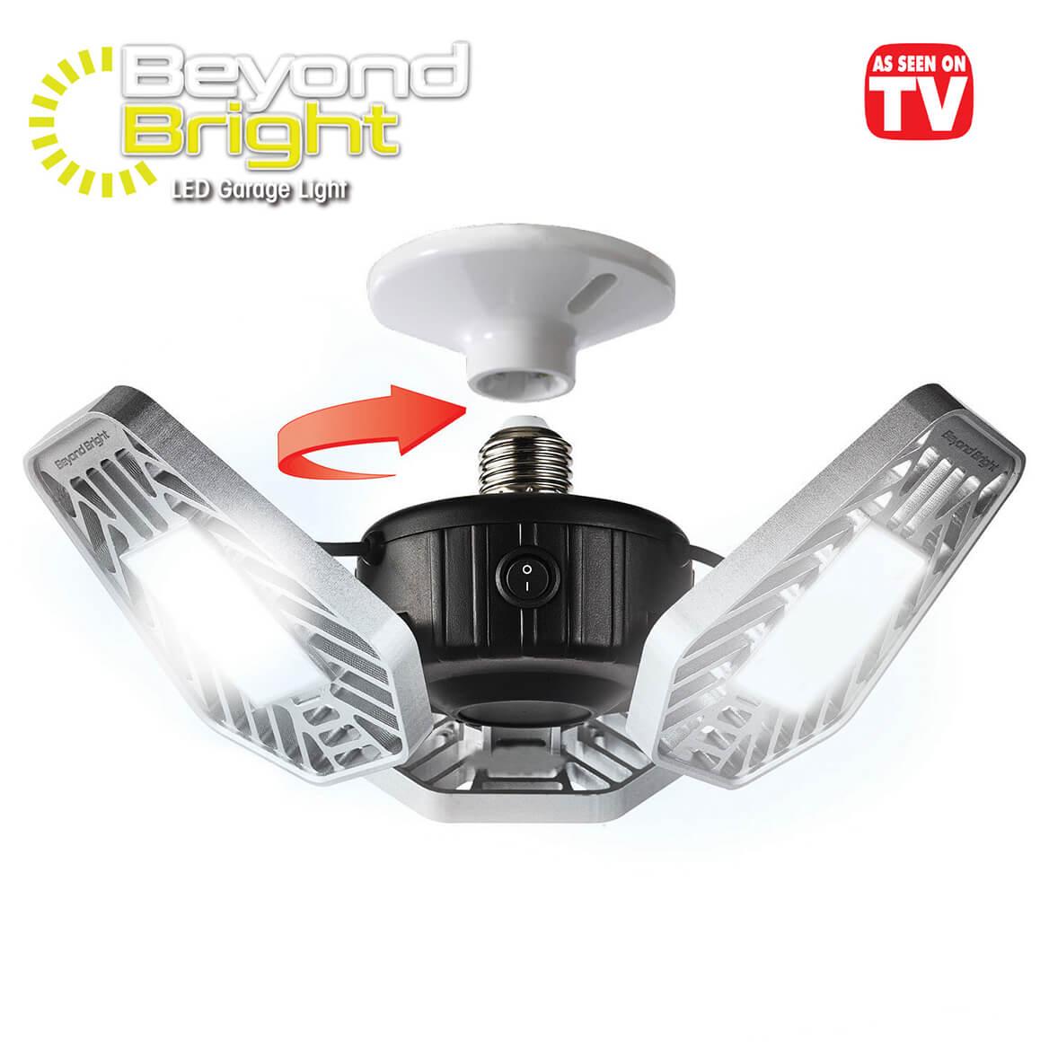 Beyond Bright™-370256