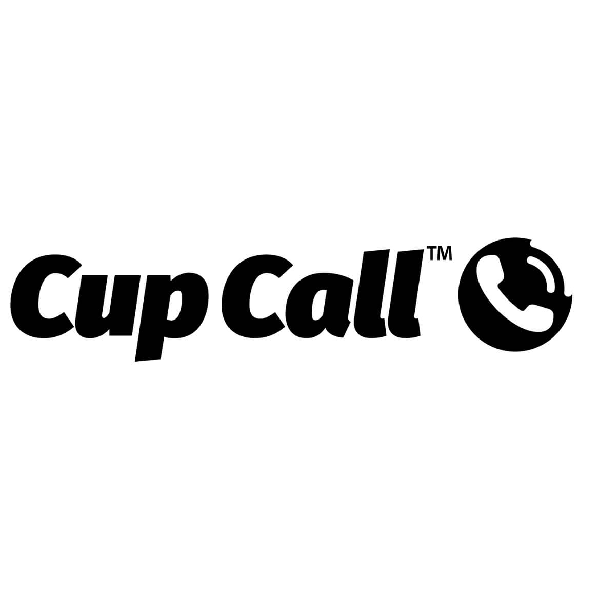 Cup Call™-370257