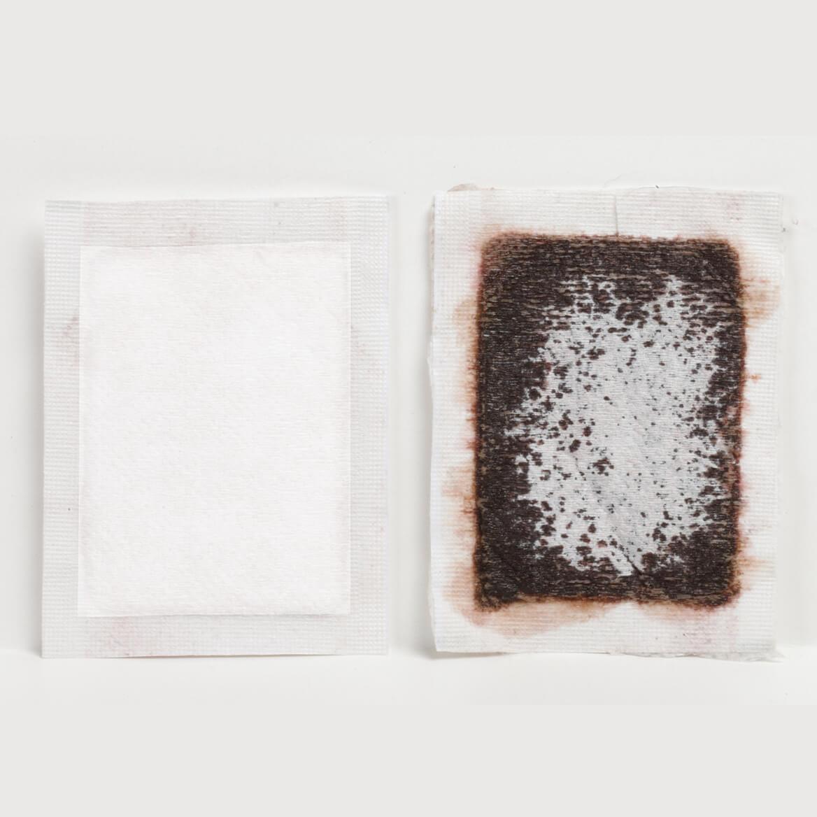 Himalayan Salt D-Tox Patches S/10-370273